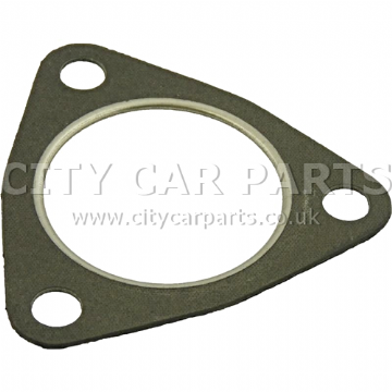 VAUXHALL ASTRA GTC SIGNUM VECTRA ZAFIRA 1.9 CDTi FRONT DOWN PIPE EXHAUST GASKET